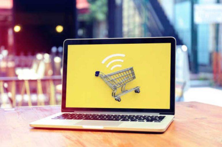 8add46965849 Mercado Libre crece 83% en ventas durante Hot Sale