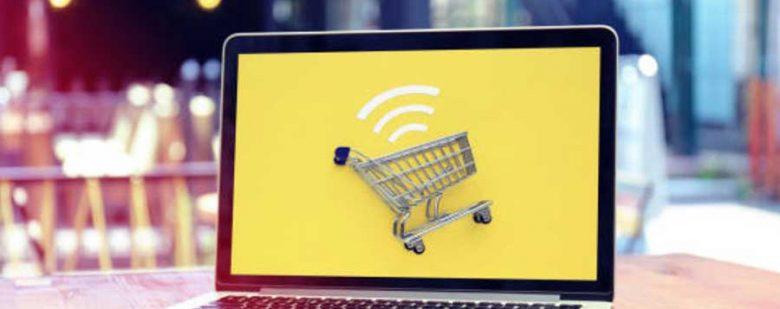 Usuarios mexicanos rompen récord de visitas en Mercado Libre