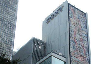 Sony nombra nuevo presidente para Sony México