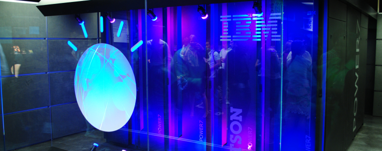IBM, predicciones de inteligencia artificial 2019