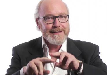 John Hagel habla sobre el futuro del trabajo