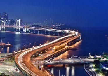 Corea del Norte y del Sur firman para iniciar construcción de ferrocarril que los enlazará