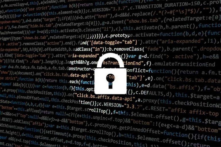 Quora sufre de ataque que compromete datos de 100 millones de usuarios