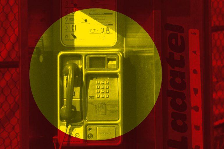 América Móvil adquiere Telefónica en Centroamérica | Foto: Getty Images