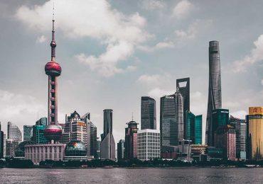 La economía china crece a su ritmo más lento desde 1990 | Foto: Hanny Naibaho en Unsplash