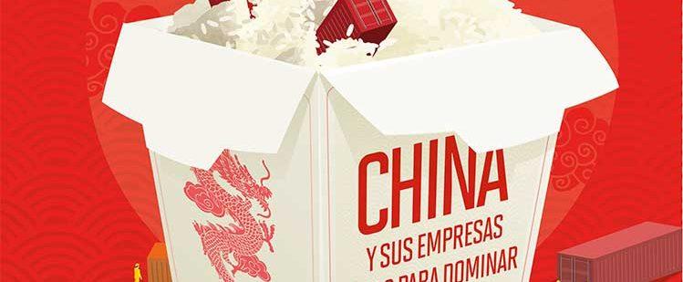 China, ¿superpotencia mundial? | Ilustración: Alets Klamroth