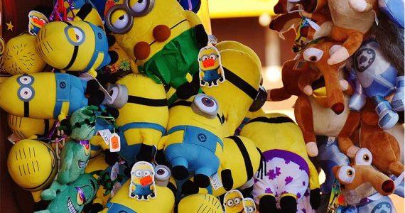 Incrementarán ventas de Día de Reyes 2019