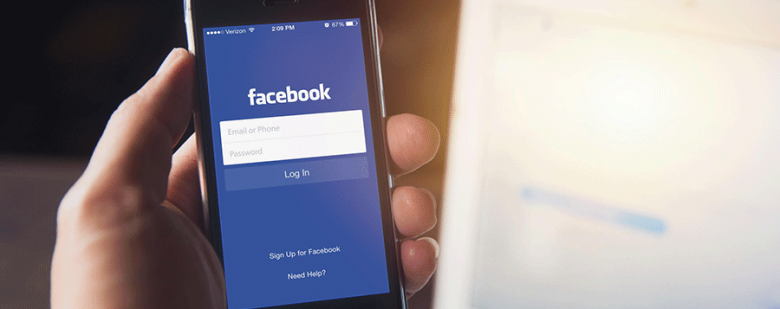 Facebook invertirá US$300 millones en contenido, noticias y asociaciones