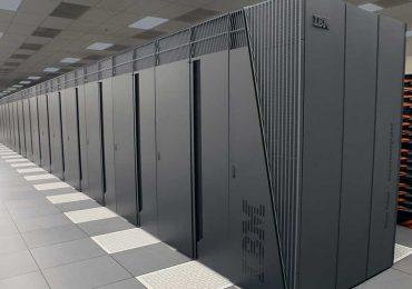 IBM descubre cómo mejorar la predicción del clima en un 200%.
