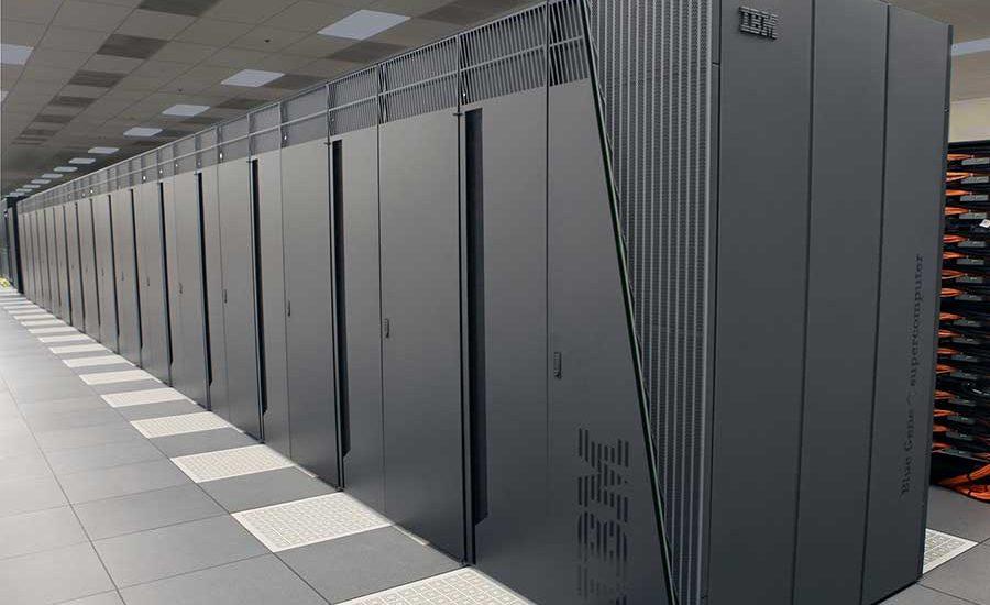 IBM brinda la tecnología de Watson a Microsoft, Amazon y Google Clouds