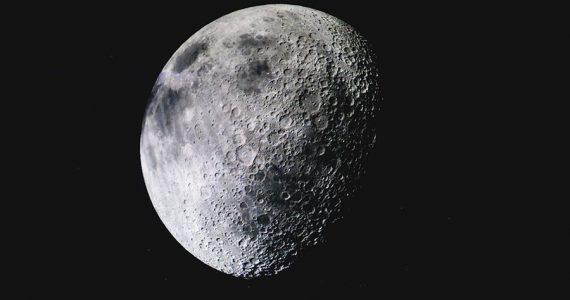 China podría ser la primera nación en explorar la otra cara de la Luna