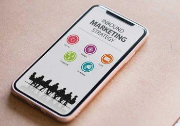 Consejos para incrementar ventas online