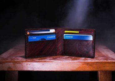 20% de los Millennials con deudas creen que morirán sin pagarlas