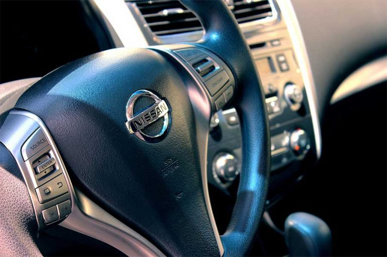 Nissan Mexicana comienza despidos en México