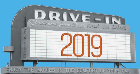Las películas, videojuegos y contenido streaming que hará mucho dinero en 2019 | foto: Getty Images