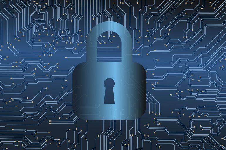 ¿Por qué invertir en ciberseguridad es un movimiento inteligente en los negocios?
