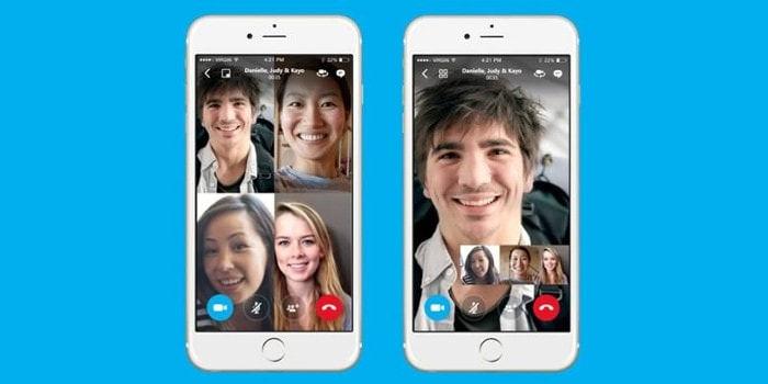 Cómo protegerse contra el error Apple en FaceTime
