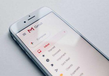 Gmail cambia su diseño y renueva sus funciones