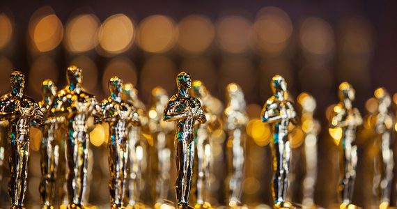 Nominados Premios Oscar | Foto: Getty Images