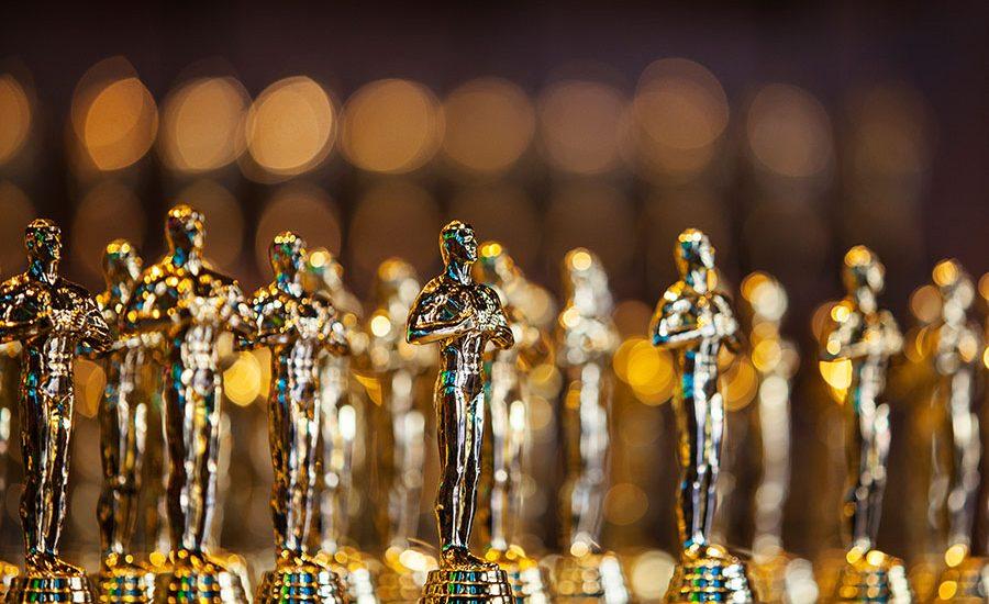 Nominados Premios Oscar | Foto: Getty Images