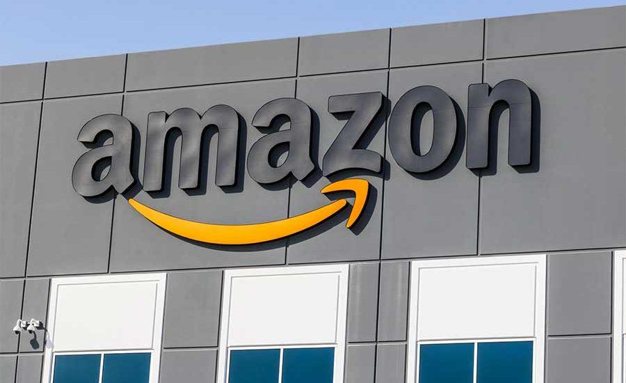 Amazon cancela la construcción de su sede en New York
