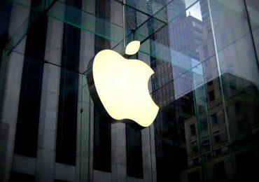 La gente tardará cada vez en cambiar de iPhone: analistas