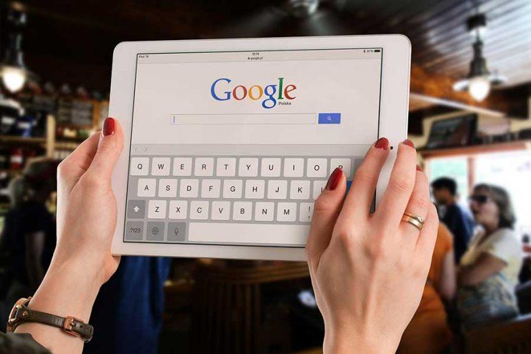 Google tendrá videojuegos vía streaming