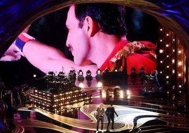 Esto ganará la ABC con los anuncios de los Oscars | Foto: Instagram Caras México
