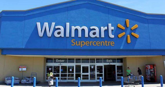 Walmart es acusado de discriminación racial en EE.UU.