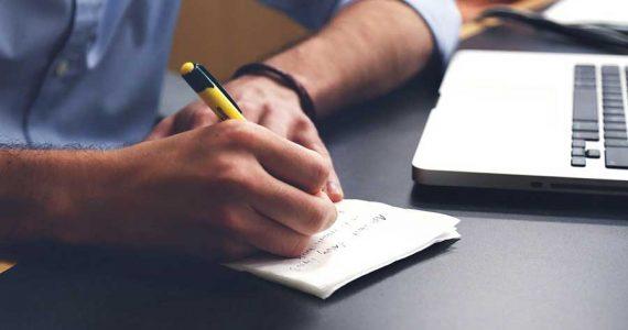 COFECE presenta proyectos estratégicos para 2019