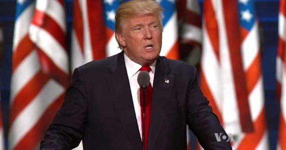 Demócratas se resisten al TLCAN mientras Trump retrocede aranceles a México