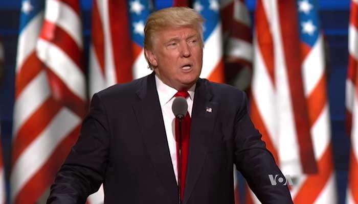 El estilo de negociación de Donald Trump da un giro con Kim Jong