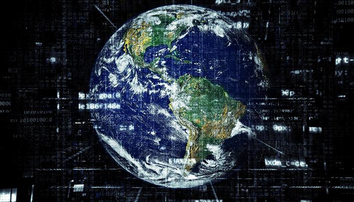 Compañías tecnológicas buscan proteger la data de los usuarios con regulaciones