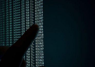 La gente está preocupada por la privacidad de sus datos, pero pocos hacen algo por protegerlos