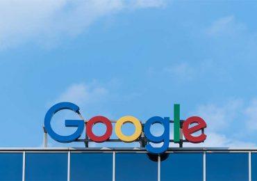 Google lanza dos apps para ayudar a personas con problemas de audición | Foto: Paweł Czerwiński en Unsplash