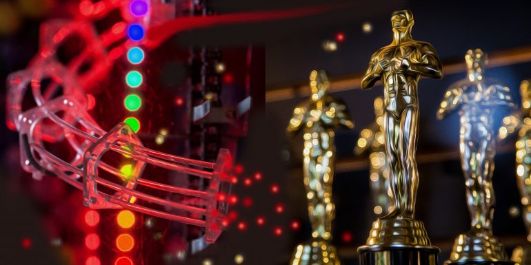 Lo que debes de saber sobre los Oscars 2019
