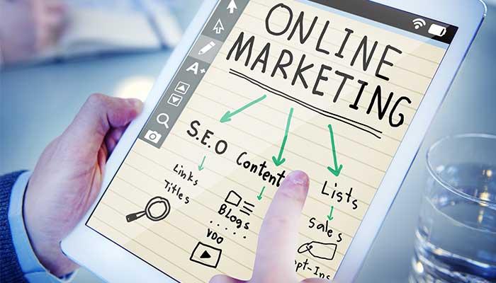 Consejos para crear anuncios exitosos en la web