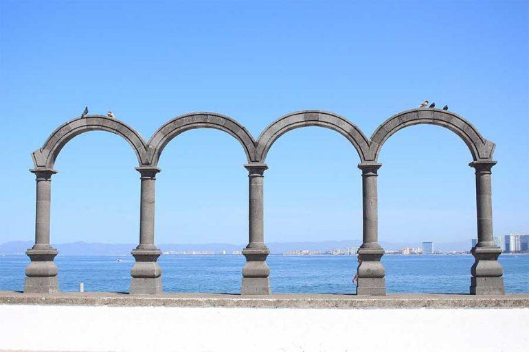 Playas, lo más solicitado para celebrar San Valentín | Puerto Vallarta