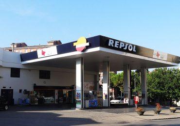 Repsol participa en la construcción de infraestructura para distribución de hidrocarburos en México