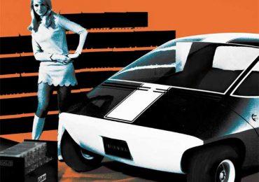 ¿Por qué los vehículos eléctricos no han podido sustituir a los autos de gasolina? | Foto: Getty Images