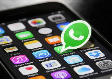 WhatsApp elimina dos millones de cuentas de su servicio cada mes