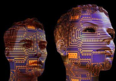 Inteligencia artificial: separando la exageración de la realidad