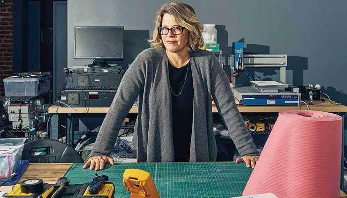 ¿Por qué Katie Rae invierte en las startups que los inversionistas evitan?