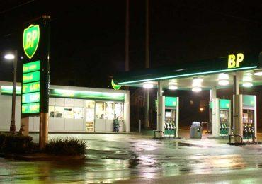 BP importará gasolina en México y abre sucursales en Guerrero