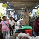 En temporada alta alcanza las 600,000 personas | Foto: Carlos Aranda | Foto: Carlos Aranda