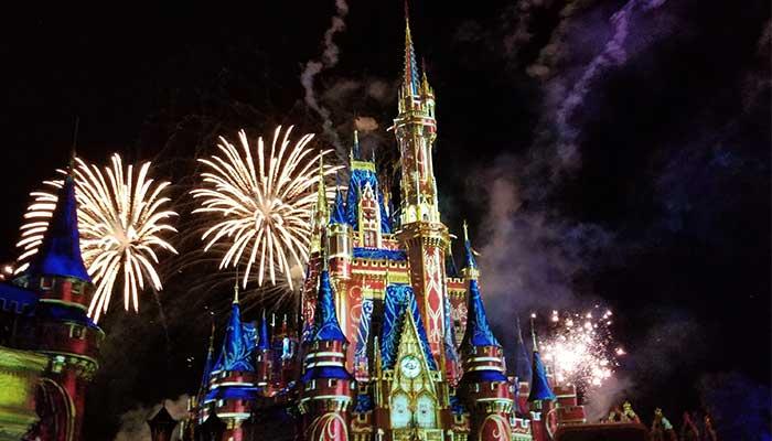 Disney le reduce salario a su CEO, pero es los mejores pagados en Estados Unidos