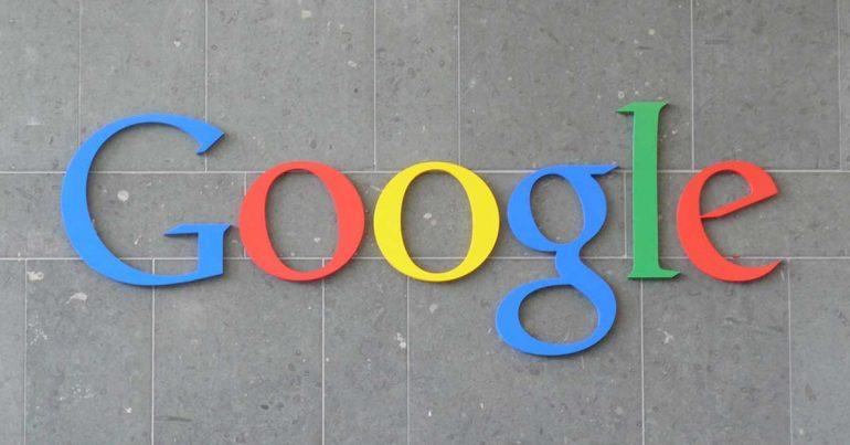 Google lanza herramienta para identificar fake news | Foto: Carlos Luna