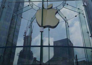 Apple tiene problemas con sus productores de contenido original