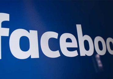 La caída de los servicios de Facebook ha sido la más larga en 15 años, ¿qué hay detrás?