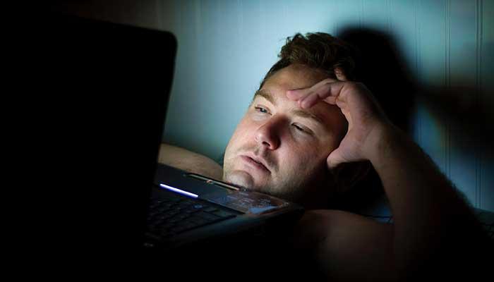 Insomnio y somnolencia, los trastornos de sueño más frecuentes en México